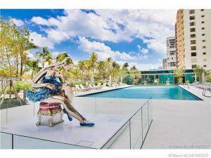 10201 Collins Ave. #1005 S. Bal Harbour, Florida - Hometaurus