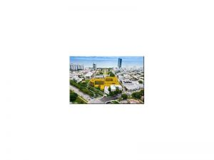 2160 Park Ave #103. Miami Beach, Florida - Hometaurus