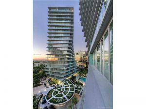 2669 S Bayshore Dr #901n. Miami, Florida - Hometaurus