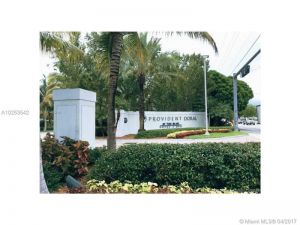 5300 NW 87th Ave #1414. Doral, Florida - Hometaurus