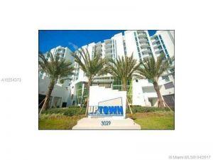 3029 NE 188th St #1006. Aventura, Florida - Hometaurus