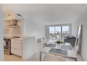 1500 Bay Rd #912. Miami Beach, Florida - Hometaurus