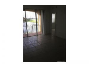 6380 NW 114th Ave #327. Doral, Florida - Hometaurus
