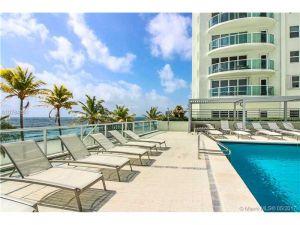 3410 Galt Ocean Dr #2105n. Fort Lauderdale, Florida - Hometaurus