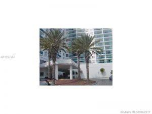2301 Collins Ave #330. Miami Beach, Florida - Hometaurus