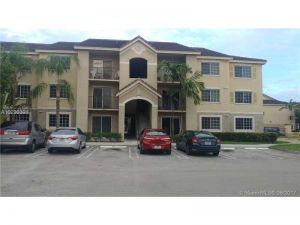 15480 SW 284th St #2203. Homestead, Florida - Hometaurus