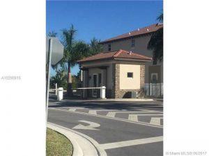 8900 NW 97th Ave #212. Doral, Florida - Hometaurus