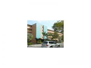 200 NE 14th Ave #519. Hallandale, Florida - Hometaurus