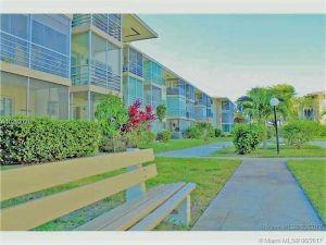 16701 NE 13th Ave #208. Miami, Florida - Hometaurus