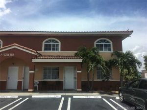 6941 W 36th Ave #203. Hialeah, Florida - Hometaurus