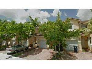 12512 SW 124th Path. Miami, Florida - Hometaurus