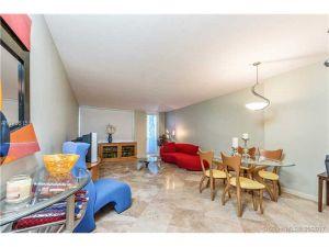 100 Lincoln Rd #608. Miami Beach, Florida - Hometaurus