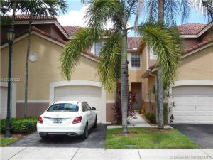 3716 San Simeon Cir #3716. Weston, Florida - Hometaurus