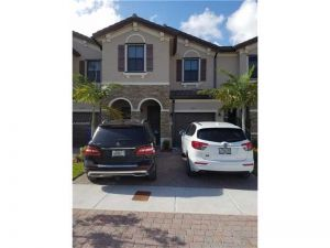 11611 SW 253rd St. Homestead, Florida - Hometaurus