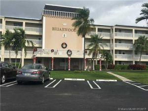 3535 Brokenwoods Dr #403. Coral Springs, Florida - Hometaurus