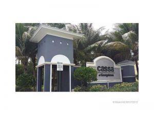 3515 NW 13 #3515. Lauderhill, Florida - Hometaurus
