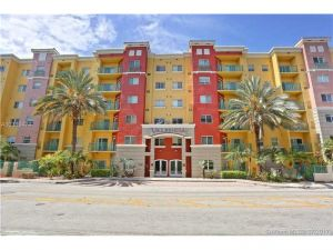 6001 SW 70 St #632. South Miami, Florida - Hometaurus