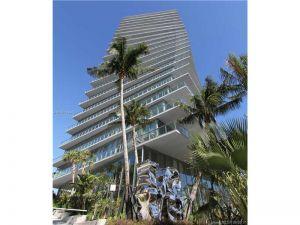 2675 S Bayshore Dr #902s. Coconut Grove, Florida - Hometaurus