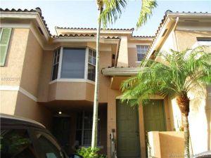705 SW 148th Ave #212. Sunrise, Florida - Hometaurus