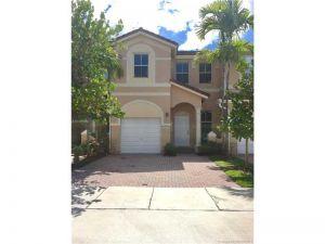 12179 SW 125 Ct. Kendall, Florida - Hometaurus