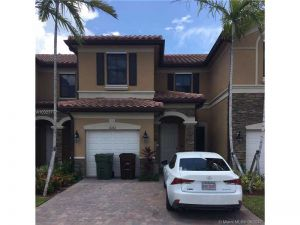 9282 W 34th Ct #-. Hialeah, Florida - Hometaurus
