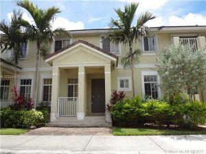 13922 SW 279th Ln #0. Homestead, Florida - Hometaurus