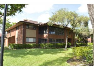 4970 NW 102 Ave #207-4. Doral, Florida - Hometaurus