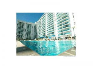2301 Collins Ave #1103. Miami Beach, Florida - Hometaurus