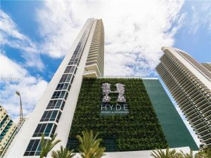 4111 S Ocean Drive #Mph02. Hollywood, Florida - Hometaurus