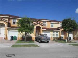 27461 SW 138th Ave #27461. Homestead, Florida - Hometaurus