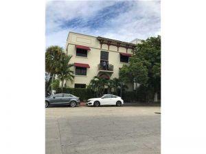 1619 Jefferson Ave #12. Miami Beach, Florida - Hometaurus