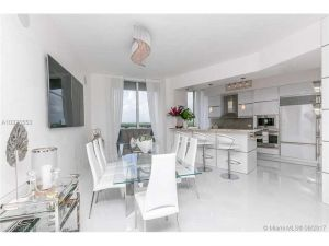 16001 Collins Ave #1105. Sunny Isles Beach, Florida - Hometaurus