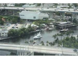92 SW 3 St #3210. Miami, Florida