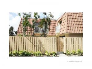 598 Green Springs Pl #598. West Palm Beach, Florida - Hometaurus