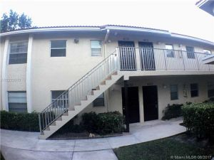 3286 Coral Ridge Dr #3286. Coral Springs, Florida - Hometaurus