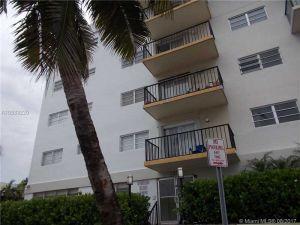 1428 Euclid Ave #502. Miami Beach, Florida - Hometaurus