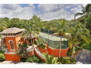 3471 Main Hwy #1033. Coconut Grove, Florida - Hometaurus