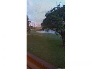2748 NW 104th Ave #307. Sunrise, Florida - Hometaurus