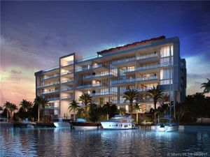 10201 E Bay Harbor Dr #406. Bal Harbour, Florida - Hometaurus