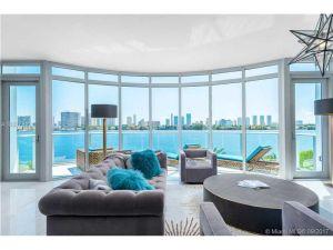 17111 Biscayne Blvd #411. North Miami, Florida - Hometaurus