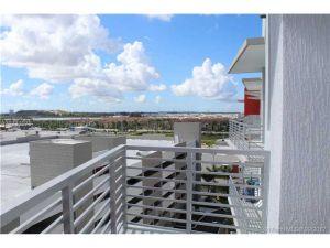 7661 NW 107 Ave #802. Doral, Florida - Hometaurus