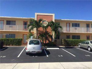 331 E Mcnab Rd #218. Pompano Beach, Florida - Hometaurus