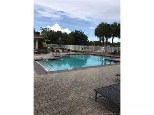 819 NW 91st Ter. Plantation, Florida - Hometaurus