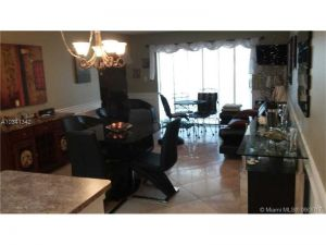 201 178th Dr #524. Sunny Isles Beach, Florida - Hometaurus
