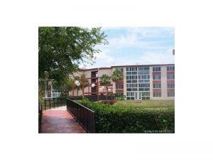 1103 NW 58th Ter #218. Sunrise, Florida - Hometaurus