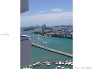 1717 N Bayshore Dr #A-3242. Miami, Florida