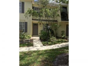 13460 Old Englishtown Rd #13460. Wellington, Florida - Hometaurus