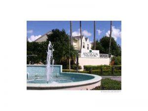 17325 NW 67th Ct #M-16. Hialeah, Florida - Hometaurus
