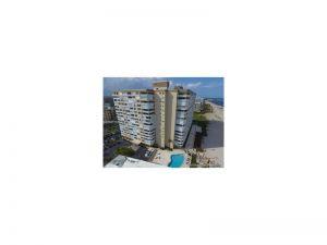 1012 N Ocean Blvd #212. Pompano Beach, Florida - Hometaurus