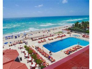 19201 Collins Ave #416. Sunny Isles Beach, Florida - Hometaurus